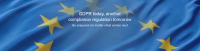 b2ap3_thumbnail_general-data-protection-regulation-GDPR.jpg